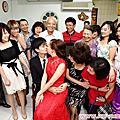 [2014]佩怡&家豪_訂結午宴