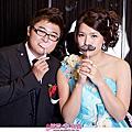 [2014 ]威霖&椀真_訂婚午宴