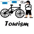 腳踏車繞臺灣--第六天(0704)