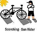 腳踏車繞臺灣--第七天(0705)