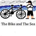 腳踏車繞臺灣--第十三天(0711)