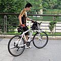 碧潭 (2009.07.19)