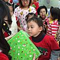 10412聖誕節交換禮物