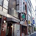 日本旅遊吃吃喝喝