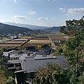 日本旅遊住宿