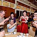 JERRY攝影作品-盈聿結婚午宴
