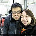 2010.1.22 Tokyo Day1