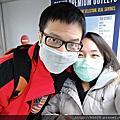 2012.1.28 京阪悠閒之旅
