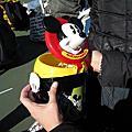 2010.1.24 Tokyo Day3-1