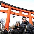 2010.1.25 Tokyo Day4-1