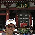 2009.7.16 日本之旅 Day7