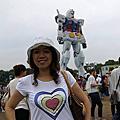2009.7.11 日本之旅 Day2-2