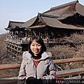 2011.1.24 京阪之旅 Day2
