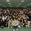 0106竹中+竹女吉他社