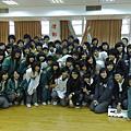 0119永春高中吉他社