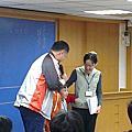 2013神人家庭生活訓練-親子珍賞及甜美家聚會