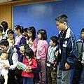 2013神人家庭生活訓練-頒獎