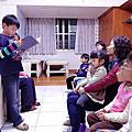 2014-12-19新盛二區兒童排-家榮家。