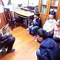 2014-12-19新盛二區兒童排-景欽家