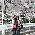 日本‧2008京都大阪行/0409