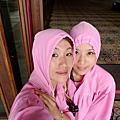 馬來西亞‧2009芩公司的員工旅遊/0920