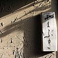 日本‧2011九州二度蜜月行/1001‧湯布院&運河城