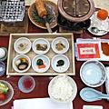 日本‧2009能登假期/0421