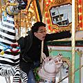 日本‧2010東京京都蜜月行/1126