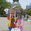 日本‧2008京都大阪行/0412