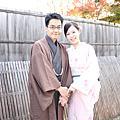 日本‧2010東京京都蜜月行/1130