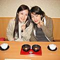 日本‧2008京都大阪行/0411