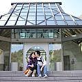 日本‧2010東京京都蜜月行/1202