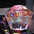日本‧2010東京京都蜜月行/1123