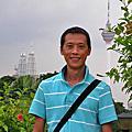 2009/10 Malaysia