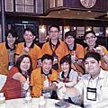 2012 Vemma 馬來西亞年會