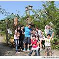 2012-05-05紅薔薇露營