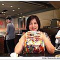 2011-08-09 三井日本料理