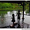 2012-09-23宜蘭土場.清水地熱,大湖,雷公埤