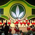 2010台北風尚之旅
