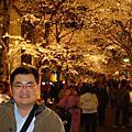 2009.4.1大阪.京都賞櫻記