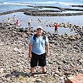2005年澎湖之旅3日遊-七美島