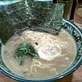2007.9.月21日長崎行-2