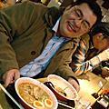 2009.3.31大阪.京都賞櫻記