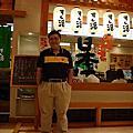 2007.9.月21日長崎行-4