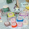Handmade遊樂園♥小物販售