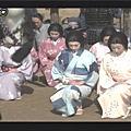 功名十字路(戰國功名錄)第九集