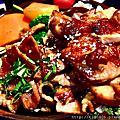 (食) 八坂丼屋