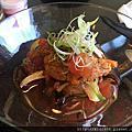 (食) 東雨壽司