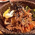 (食) 大韓夫婦廚房