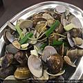 (食) 海洋之馨